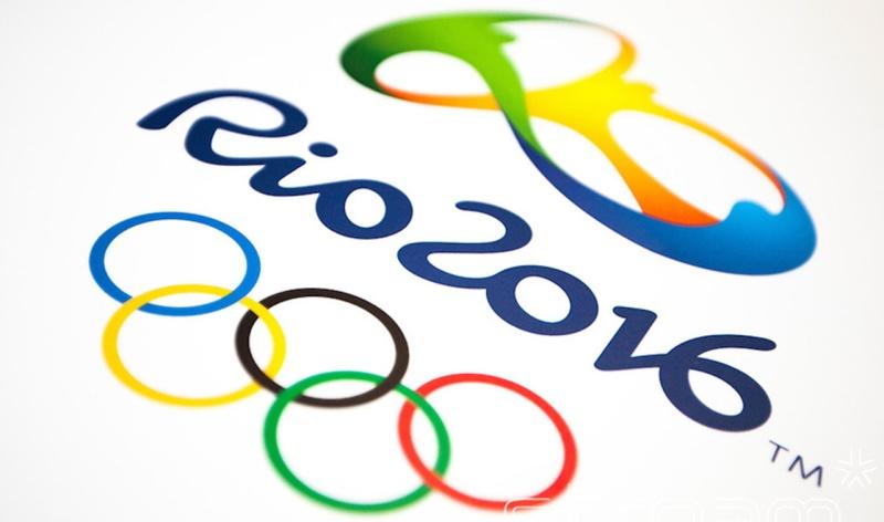 PREFEITURA DO RIO DECRETA TRÊS FERIADOS DURANTE OS JOGOS OLÍMPICOS RIO 2016