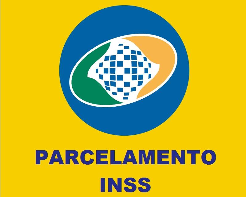 ADESÃO AOS PARCELAMENTOS DE DÉBITOS PREVIDENCIÁRIOS ATÉ 29.07.2016