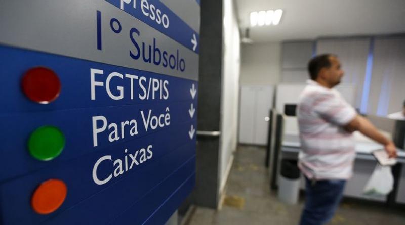 GOVERNO REGULA SAQUE DO FGTS PARA AQUISIÇÃO DE ÓRTESE OU PRÓTESE