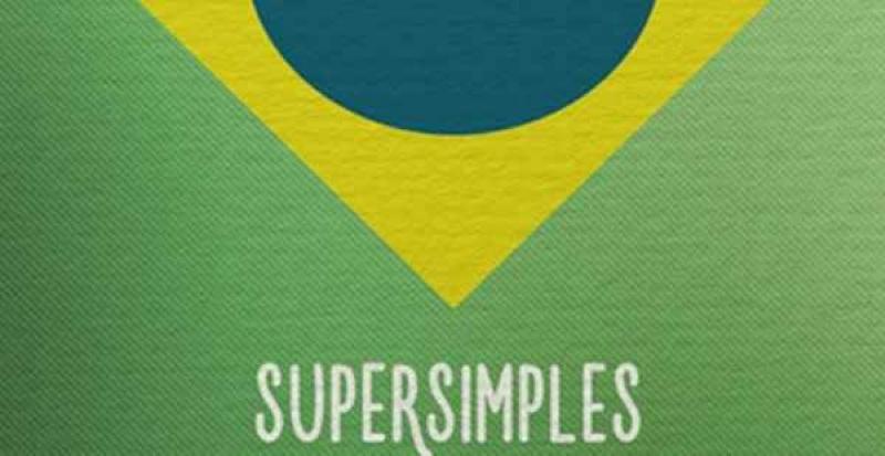 CÂMARA APROVA READMISSÃO DE EMPRESAS NO SUPERSIMPLES